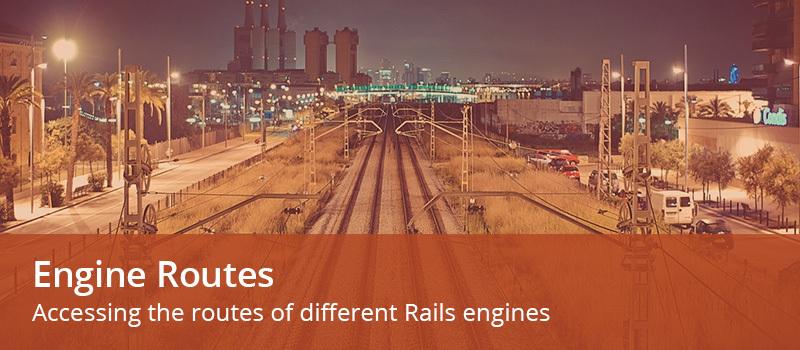 Rails routes.content