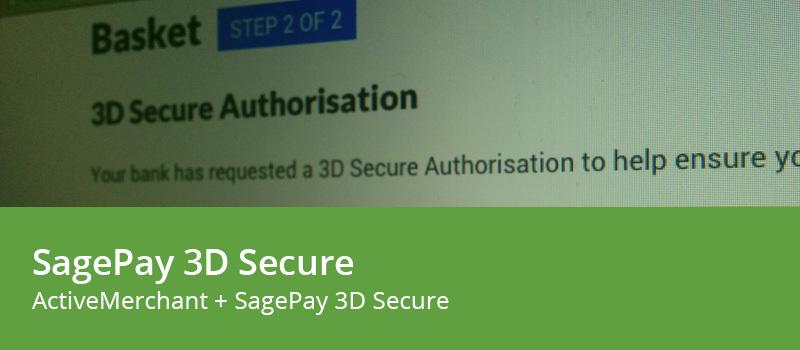 Sagepay blog post.content